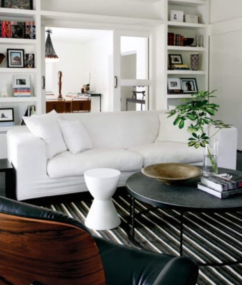 A Couture Life Johannesburg Home By Tonic Design