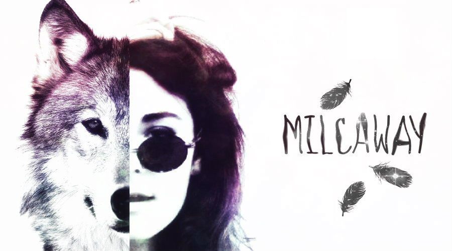 milCAway