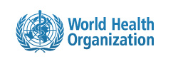 World Health Organization Recruitment 2013