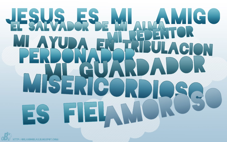 Isaias 54 17 Espanol Isaías 54:17 Ninguna Arma