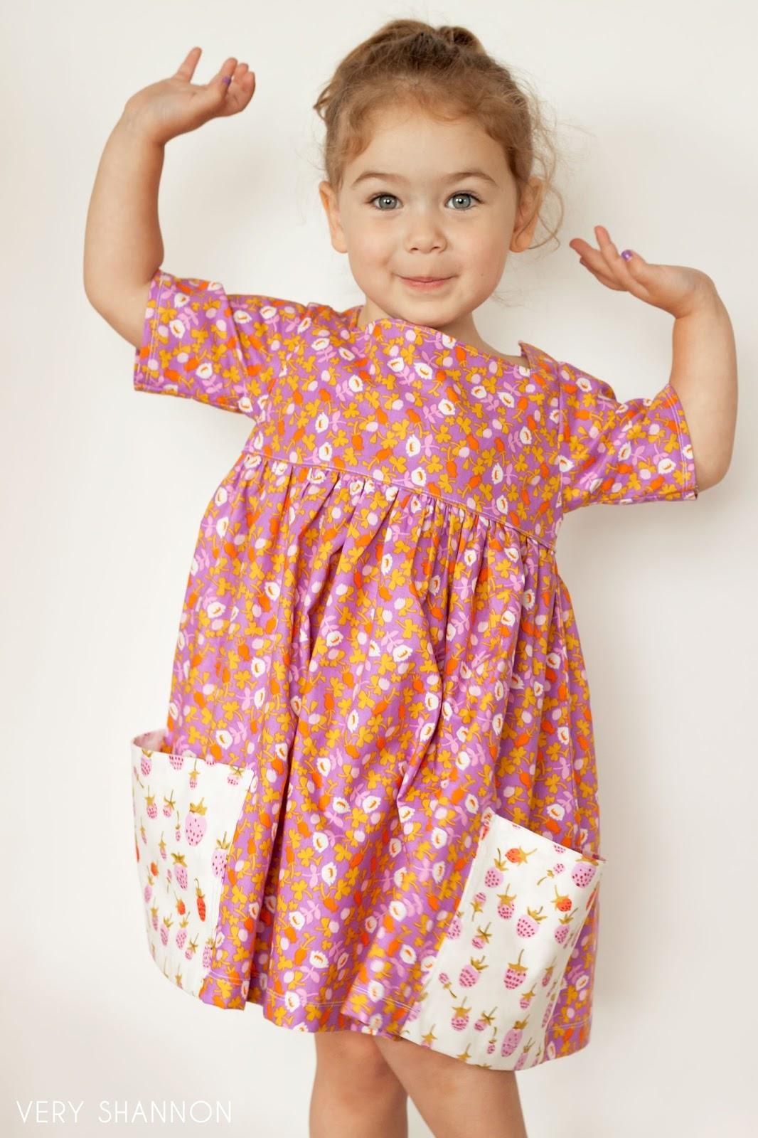 Formal dress pattern easy summer dress pattern summer dress pattern