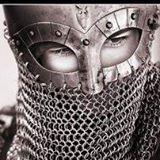 Caballero Dragon de la Hermandad de la Cinta de Moebius