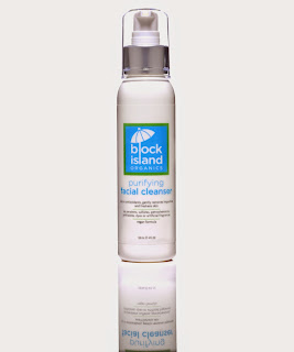 http://www.blockislandorganics.com/Products/Organic-Purifying-Facial-Cleanser---4-fl-oz__PFC0001.aspx