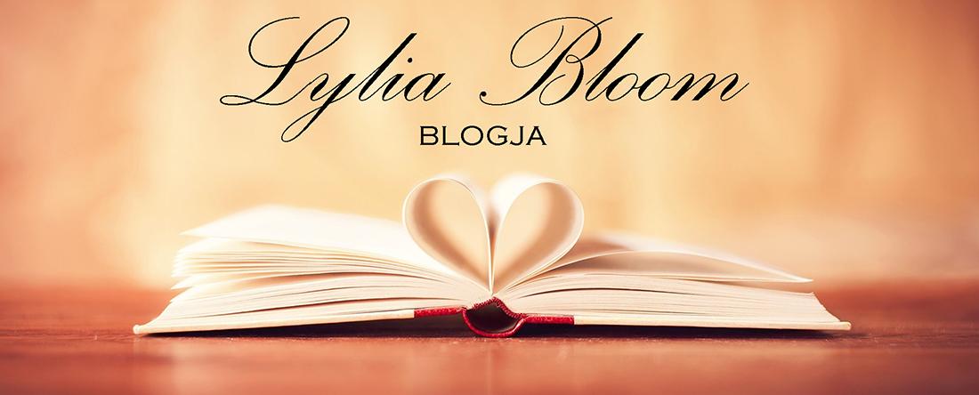 Lylia Bloom