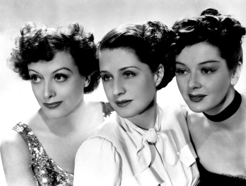 Women.Trio.png