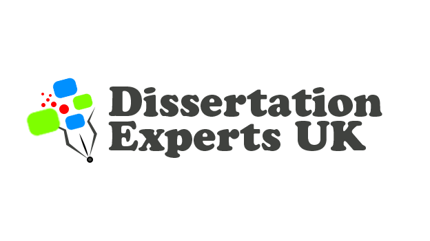 Phd thesis dissertation uk
