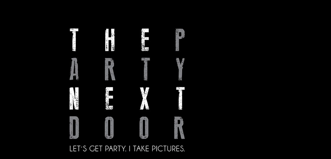 The Party Next Door