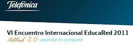 Del PLE al MOOC: construcción de una didáctica en la red