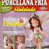 Revista: Porcelana Fría souvenirs