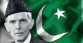 essay on quaid e azam our national hero