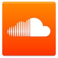 SoundCloud – Music & Audio v2016.01.22-beta