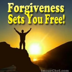 6 Tips on How to Forgive Someone Who Has Hurt You | Godly Woman Daily