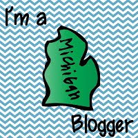 Michigan Blogger