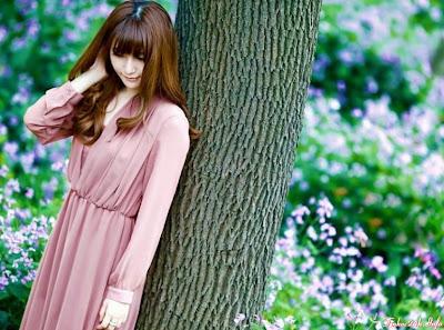 girl xinh dễ thương 5