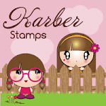 Karber Stamps