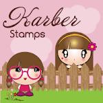 Karber Stamps