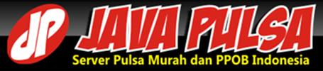 Java Pulsa Reload Tronik Dealer Pulsa Elektrik All Operator Online Termurah dan Terpercaya