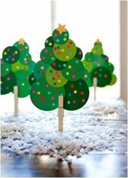 Manualidades en navidad i - Manualidades navidenas para ninos pequenos ...