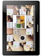 Lenovo IdeaPad S2 2012