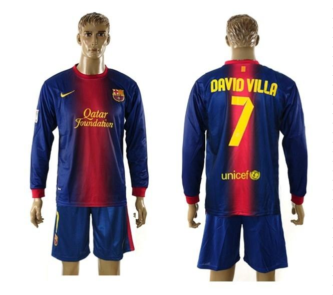 2014 Nuevos Camisetas De Futbol Baratas En Linea