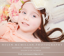 Helen McMillan Photography