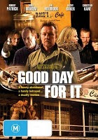 Good Day for It (2011) DVDRip