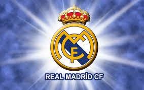Jadwal Pertandingan Real Madrid