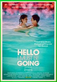 Hello I Must Be Going | 3gp/Mp4/DVDRip Latino HD Mega