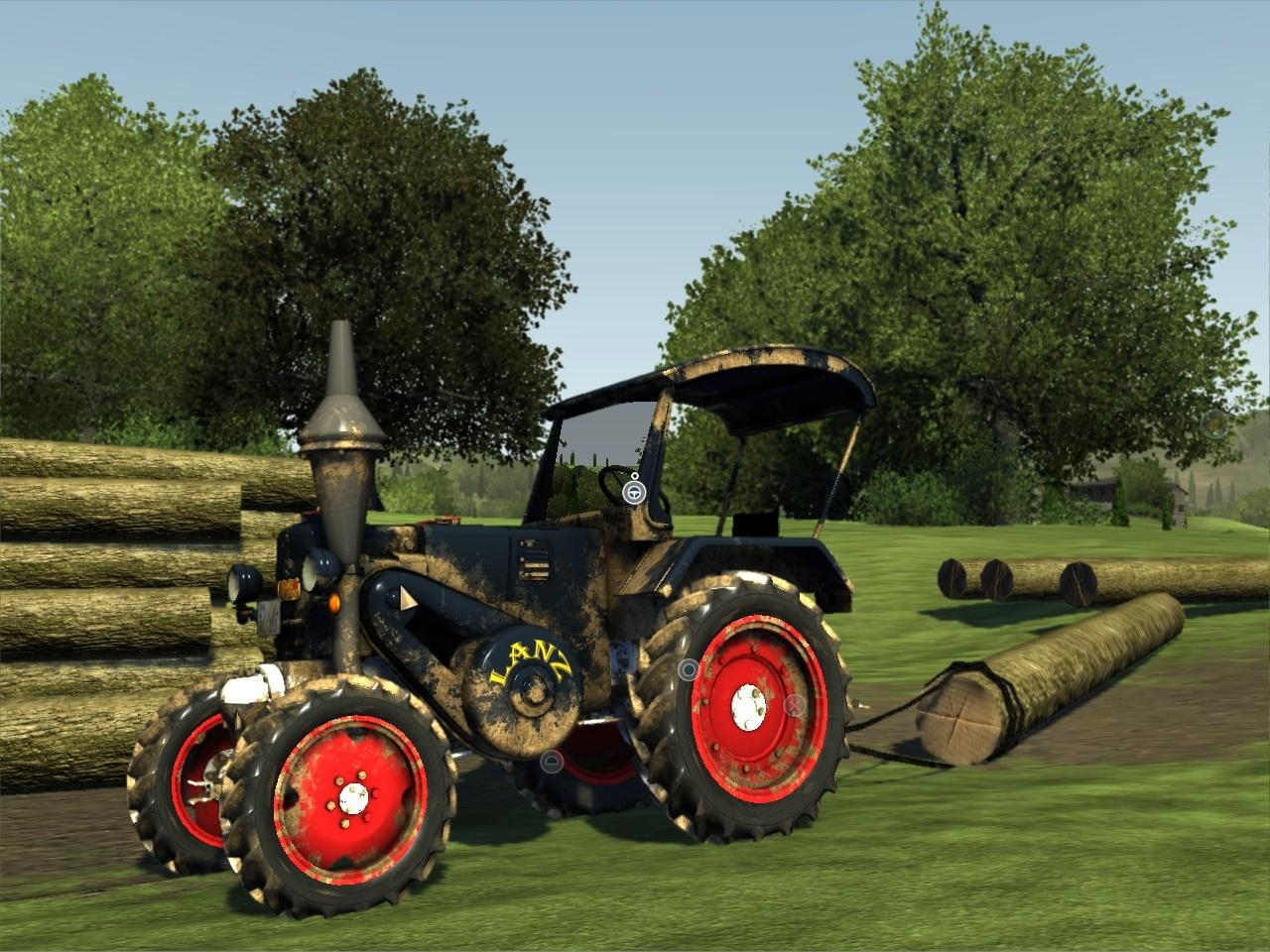Farming Simulator 2011 Full Indir Tek Link Gezginler.html   Autos
