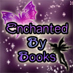 Enchanted by Books