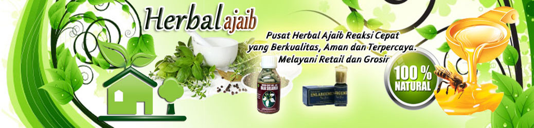cari herbal l toko herbal i jual herbal murah grosir