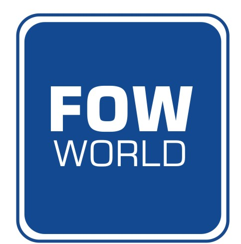 FOW WORLD