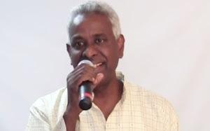 Ninaipathellam Nadanthuvittal song by Victor