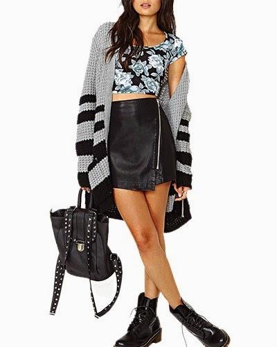 http://www.yoyomelody.com/black-asymmetrical-pu-bodycon-mini-skirt-with-zipper-sk0130002.html