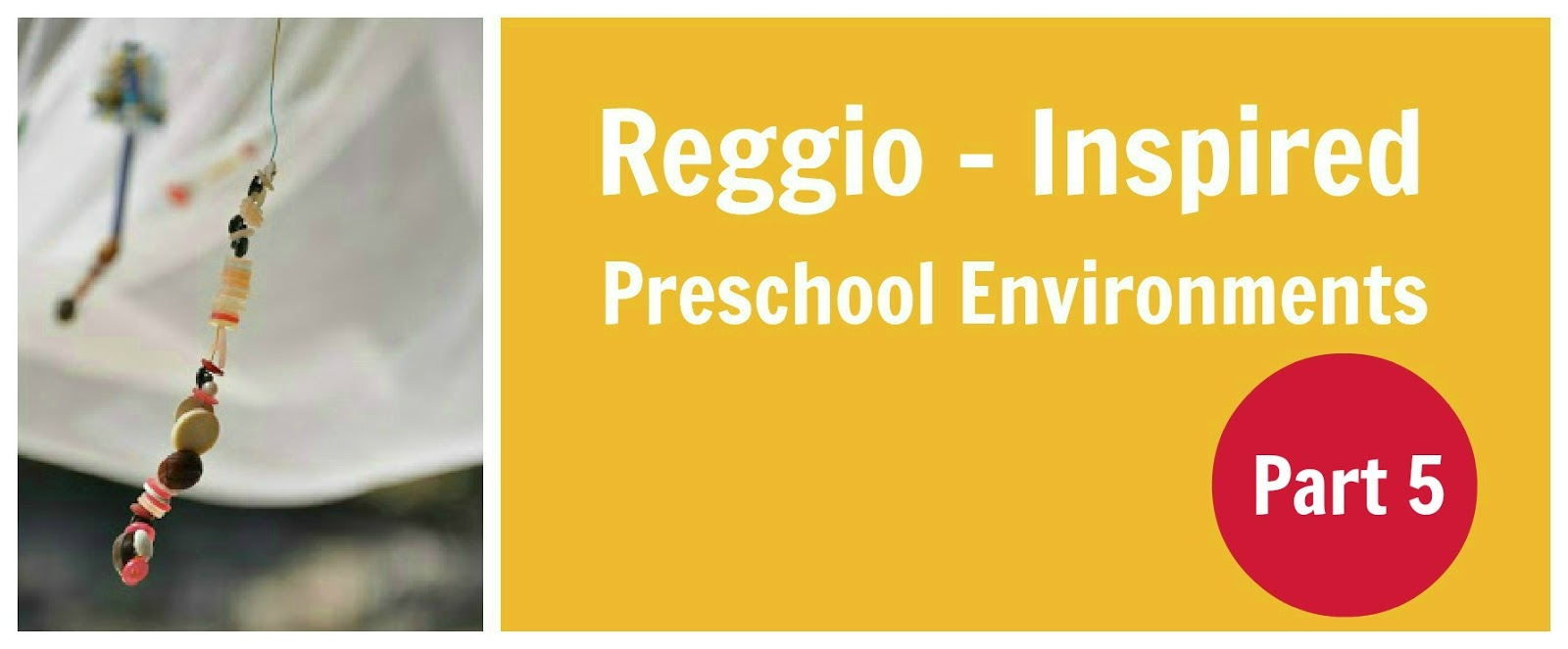 preschool learning experiences let the children play be reggio inspired learning 842