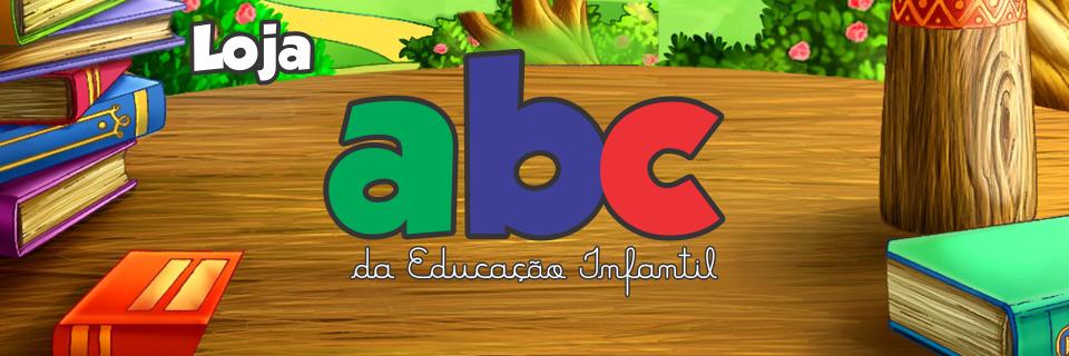 Loja ABC da Educação Infantil