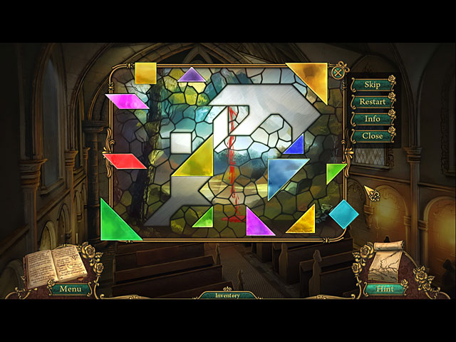 Dragon Crossroads free download