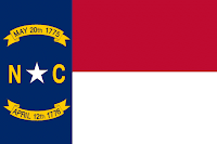 North_Carolina_Flag.png