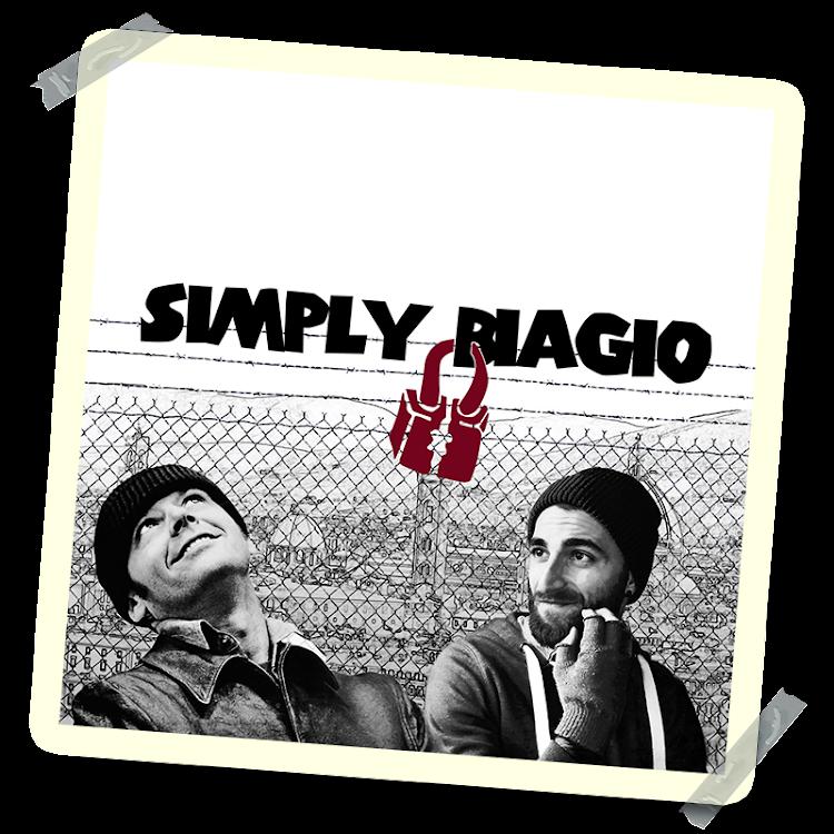 Simply Biagio
