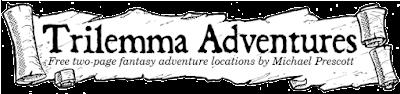 Trilemma Adventures