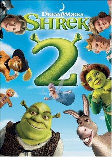Shrek 2  Download