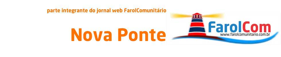 FarolCom | BlogNovaPonte