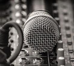 Mis trabajos en Soundcloud