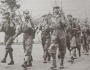 Sejarah Stpm Perkembangan Pkm Di Tanah Melayu Dari Tahun 1930 1960 M