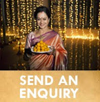 ::::: ENQUIRY FORM :::::