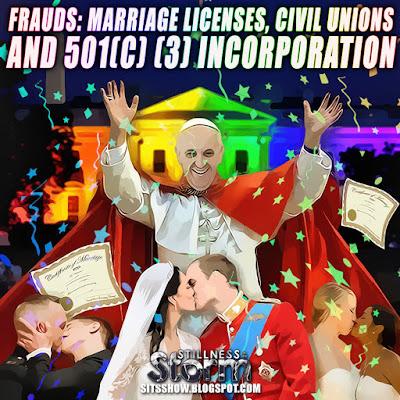 gay bible study minneapolis