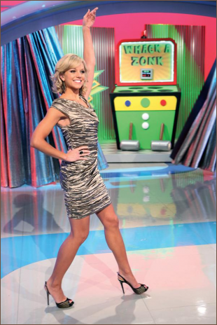 Pin tiffany coyne great pair of legs 22213 youtube on pinterest