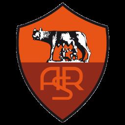 الدوري الإيطالي : روما 2 - لاتسيو 0 فهد العتيبي 8 - 11 - 2015