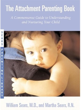 http://mamamibolt.hu/webaruhaz/babagondozas-neveles/248-the-attachment-parenting-book-sears-parenting-library.html?search_query=attachment&results=2