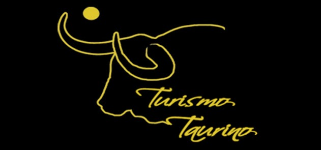 TURISMO TAURINO